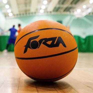 Basketballs | Regulation Schools Basketball | Size 5 / 6 / 7 | Net World Sports