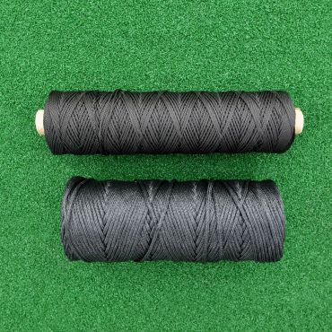 Fixing / Tie Twine (2mm/4mm Rolls) Sports Netting Repair