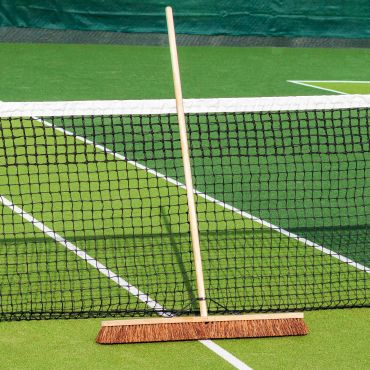 "36"" Tennis Court Broom"