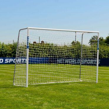 FORZA Futsal Goal