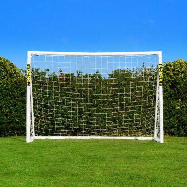 3m x 2m FORZA Futsal Football Goal Post
