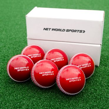 Cricket Balls for Junior Training