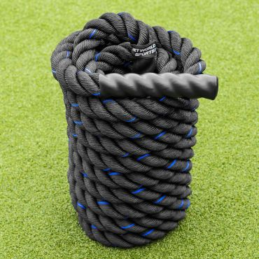 9m Battle Rope
