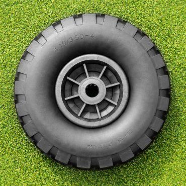 Industrial Weatherproof Wheel