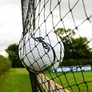 Sports Netting Panels (Standard Sizes)