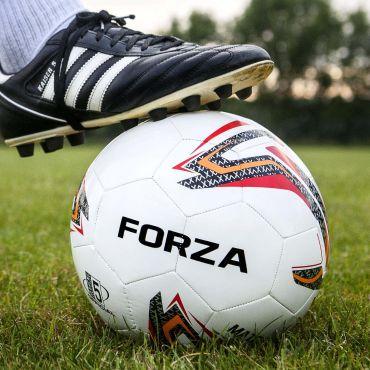 FORZA Match P10 Fusion Football