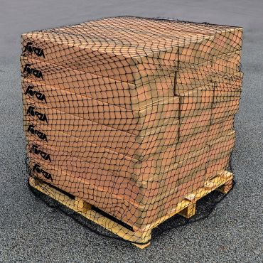 Skip Nets - Wide Range Of Pre-Cut Sizes [Heavy Duty] | Net World Sports