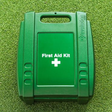 First Aid Kit For Schools And Colleges