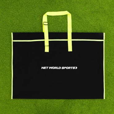 90cm x 60cm Football Coaching Board