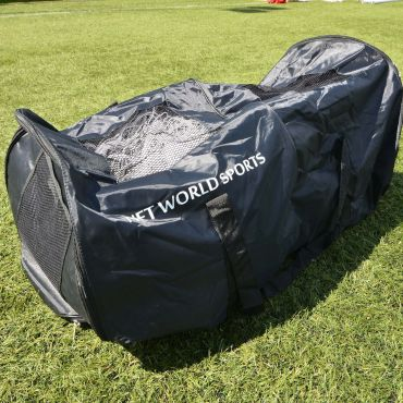 Football Net Carry Bag