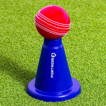 Cricket Batting Tee | Training Equipment