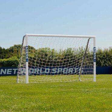 FORZA Alu60 6x4 Football Goal