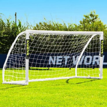 Junior Soccer Goals | Net World Sports | Soccer Goals