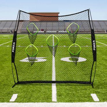 FORZA Handpass Target Net