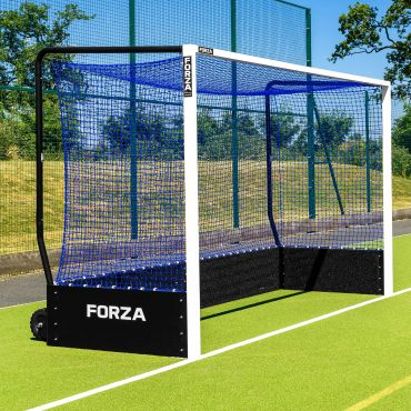 Replacement FIH Hockey Goal Nets