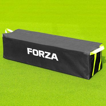FORZA Football Goal Carry Bag