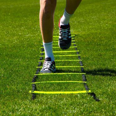 AFL Training Equipment