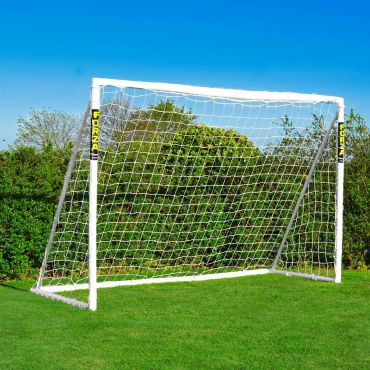 Best Handball Goal For Garden Practice