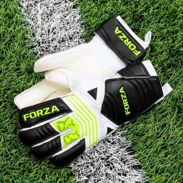 FORZA Sicuro Goalkeeper Glove
