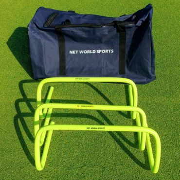 Training Hurdle Carry Bag