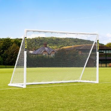 Hockey Goal For Juniors | Net World Sports