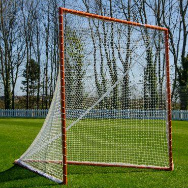 Lacrosse Goal | Field Lacrosse Goal