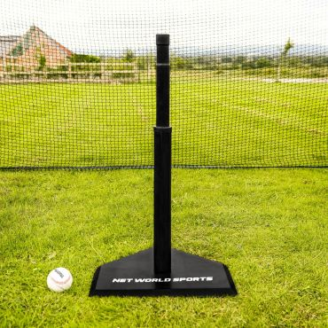 Baseball Batting Tee