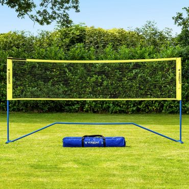 Mini Badminton Net