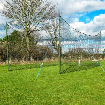 Backyard Cricket Net | Cricket Cages | Cricket | Net World Sports