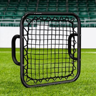 RapidFire Handheld Rebounder | Multi-Sport Training Tool | Net World Sports
