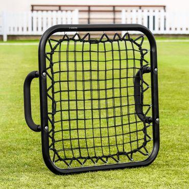 Cricket Rebound Net For Fielding Practice