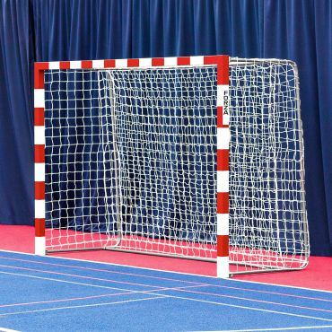 Alu80 Handball Goal Posts