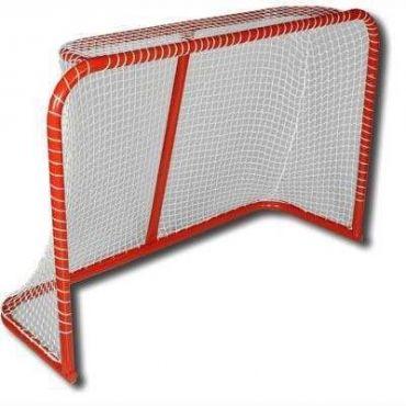 Pro Hockey Goal | Net World Sports