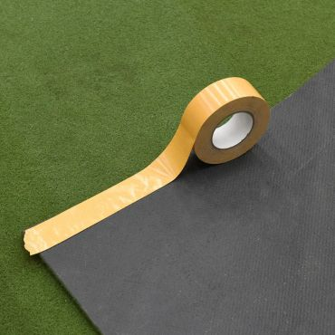 Double Sided Adhesive Tape | Net World Sports