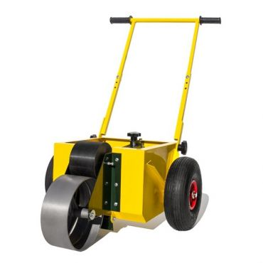 Wembley Wheel Transfer Line Marker | Net World Sports
