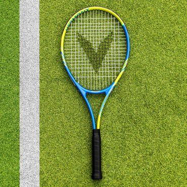 Tennis Racket For Beginners | Net World Sports