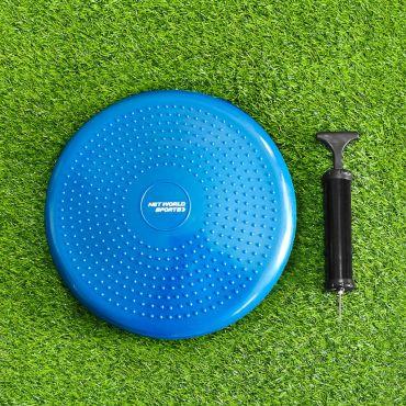 Metis Balance Cushion | Wobble Cushion | Net World Sports