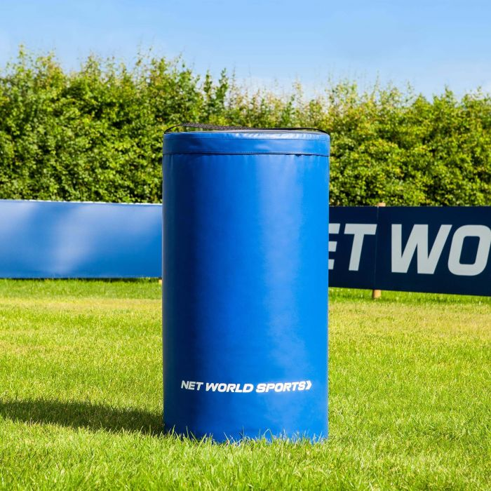Junior Height Rugby Tackle Bags | Net World Sports