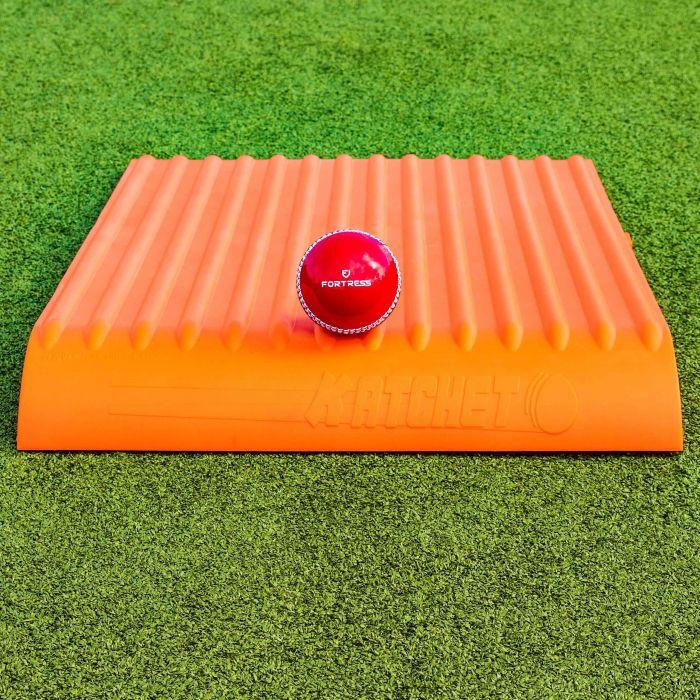 Cricket Catching Practice Equipment