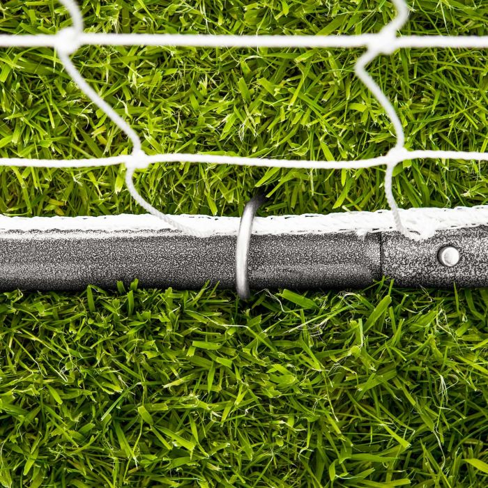 Best Value Kids Soccer Goal | Net World Sports