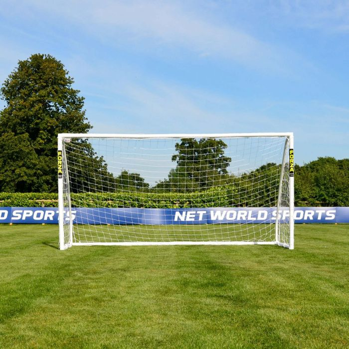 FORZA Match Goals Replacement Nets