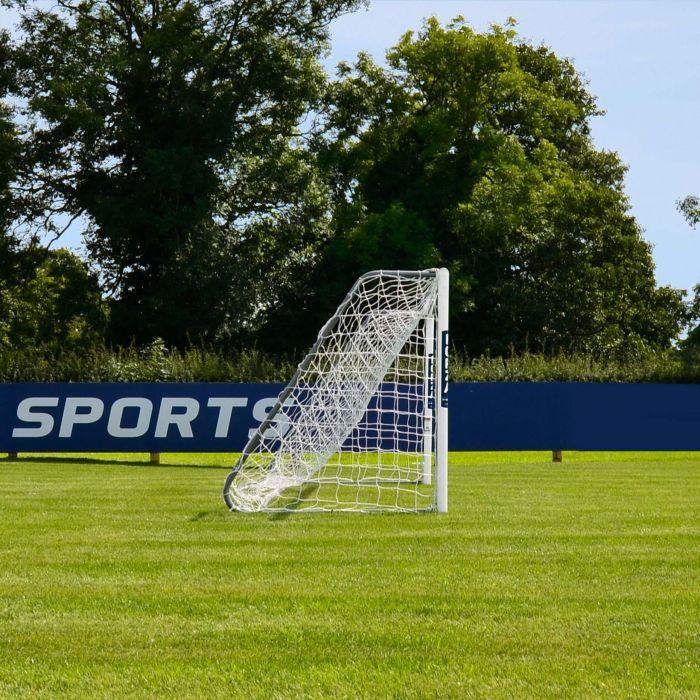 Indoor Soccer Goals | Soccer Goals For Sale