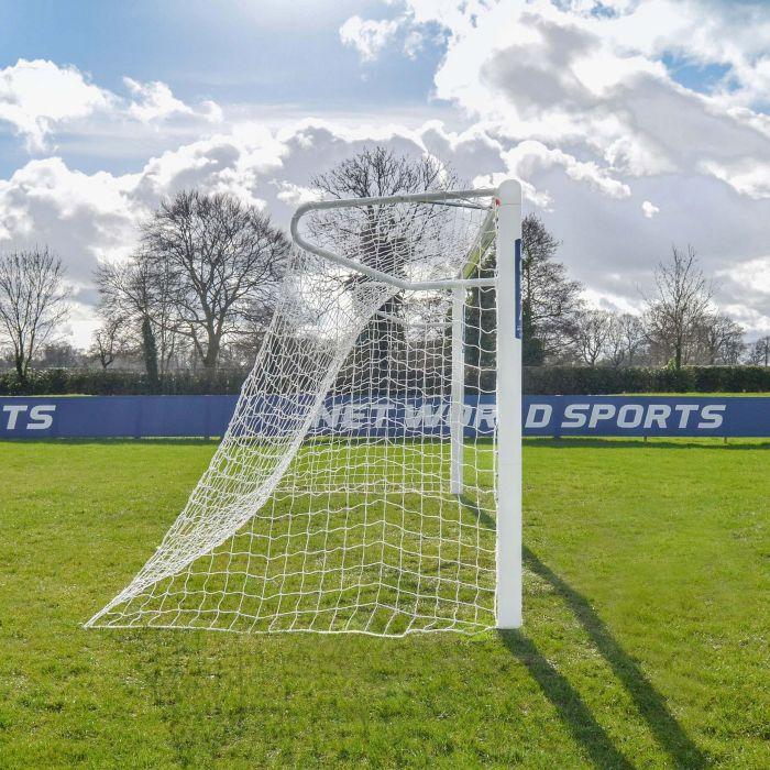 Aluminum Soccer Goals