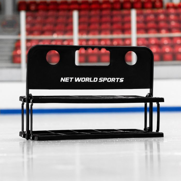 Foldable Bottle Carrier