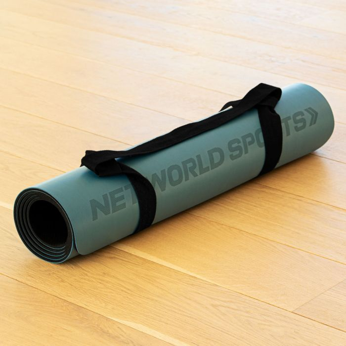 Exercise and Gym Mat