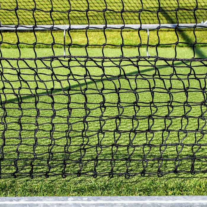 Sports net 'S' Hook