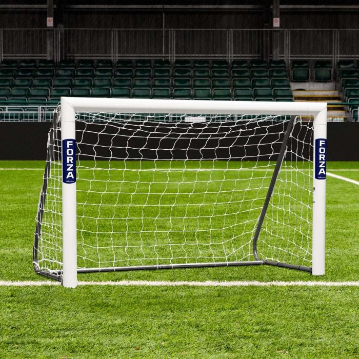 Target Goal For Football Practice