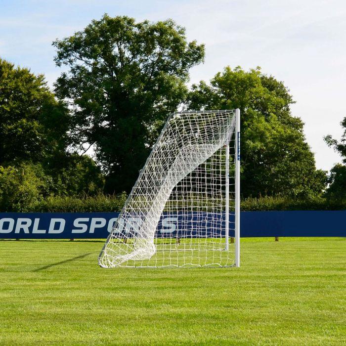 Premium Football Goals  | Football Goals For Gardens