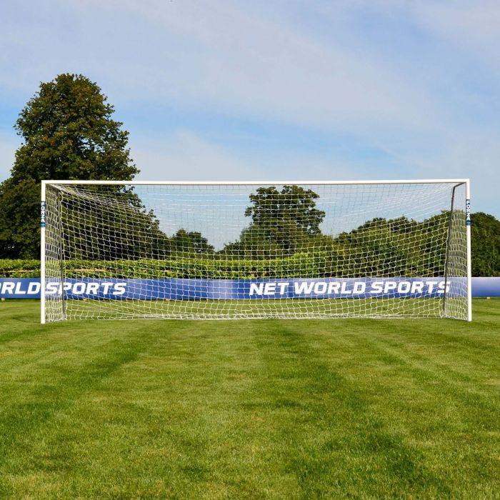 Junior Match Football Goals | Football Goals For Kids