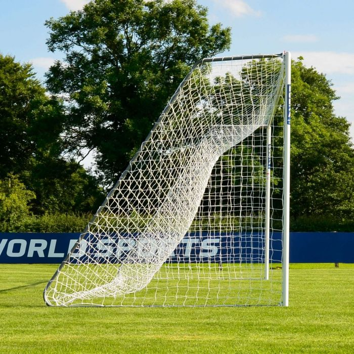 Market Leading Soccer Goals | Soccer Goals For Kids